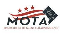 MOTA Logo